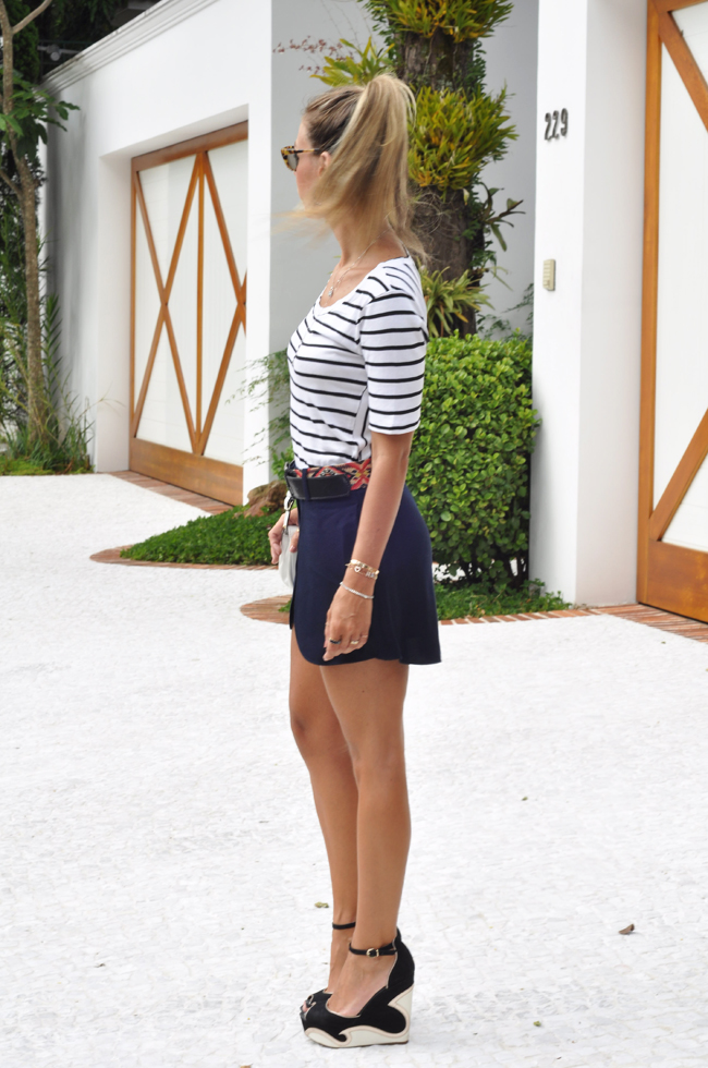 glam4you-signature9-blog-look-navy-summer-outfit-2