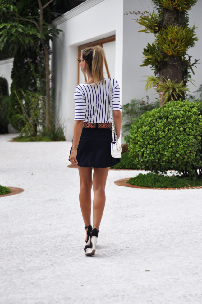 glam4you-signature9-blog-look-navy-summer-outfit-3