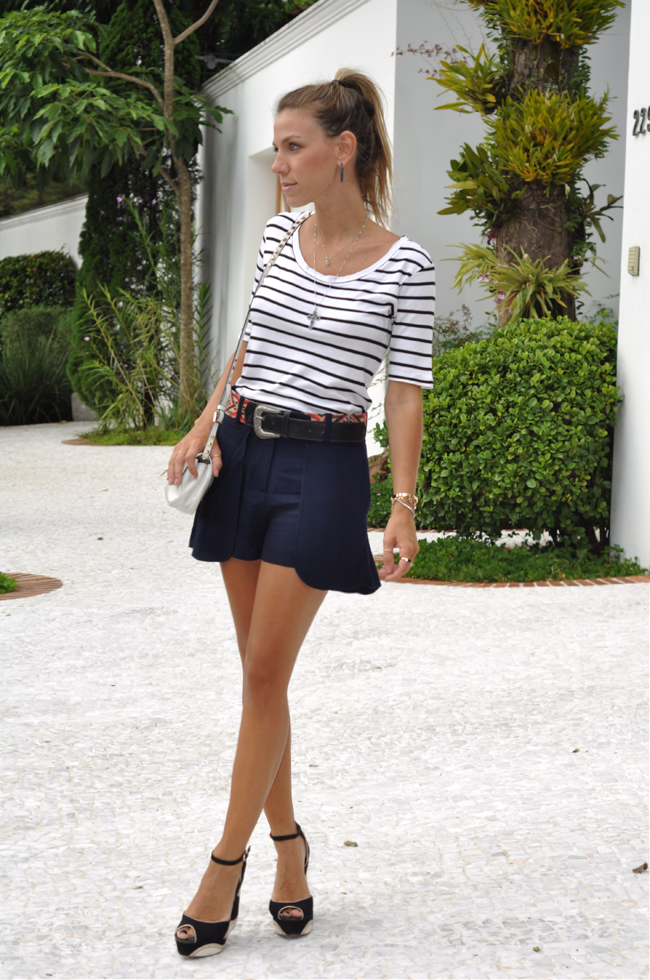 glam4you-signature9-blog-look-navy-summer-outfit-4