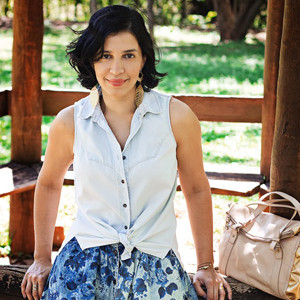 nativozza-dicasdemoda-glam4you-lookdaleitoalook-do-dia-jeans-com-jeans-princesas-modernas3