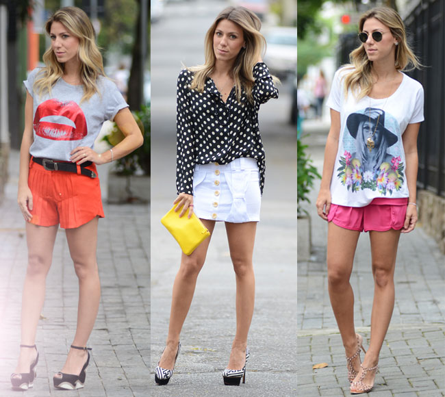 Look-nati-saia-luisa-accorsi-thassia-nv-carnaval-glam4you-blogueiras-nati-vozza-bynv