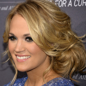 foto Carrie Underwood