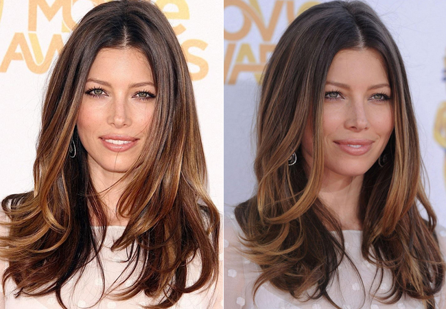 jessicabiel-nativozza-glam4you