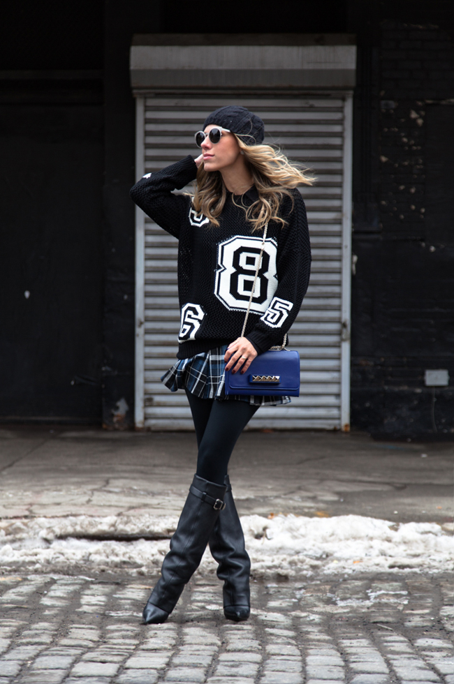 glam4you-blessed-lookdodia-blogger-blog-moda-fashion-nyc-1
