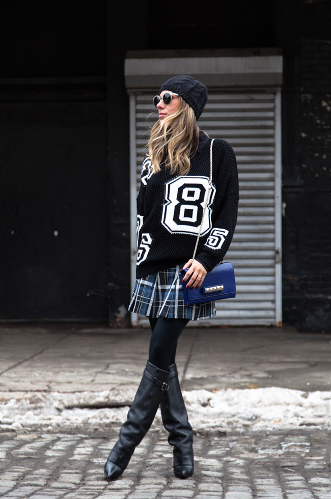 glam4you-blessed-lookdodia-blogger-blog-moda-fashion-nyc-2