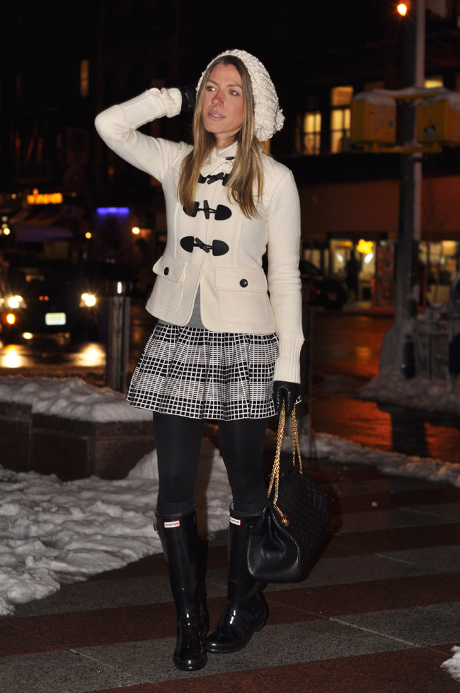 glam4you-blog-nativozza-look-moda-fashion-signature9-newyork-5