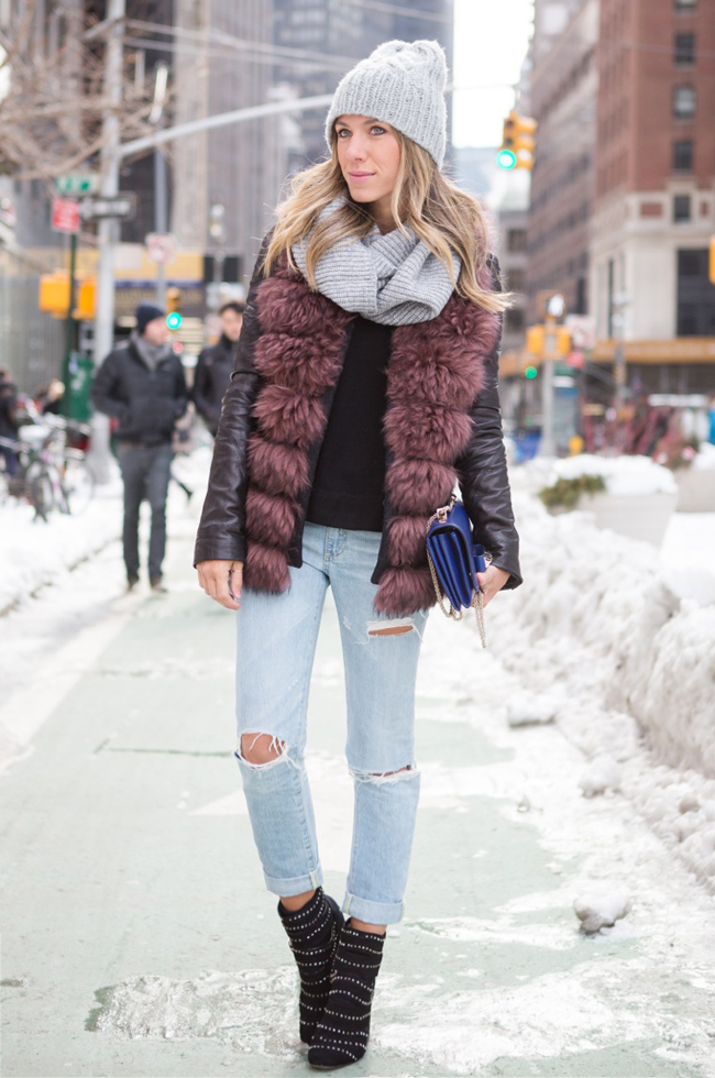glam4you-nativozza-blog-blogger-fashion-look-moda-newyork-10