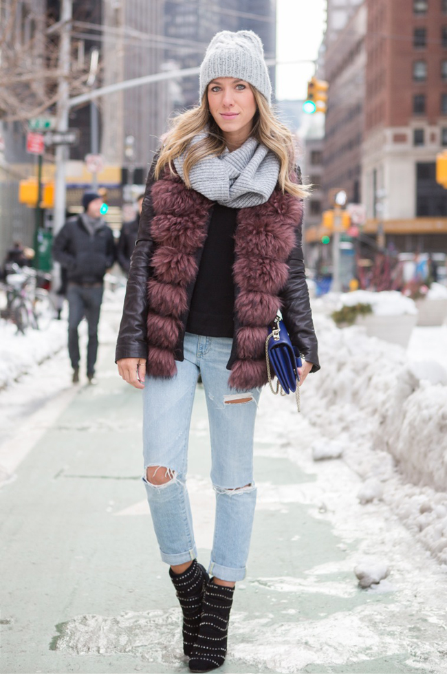 glam4you-nativozza-blog-blogger-fashion-look-moda-newyork-11
