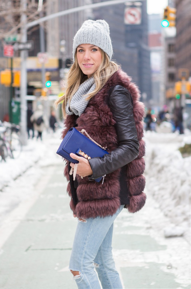 glam4you-nativozza-blog-blogger-fashion-look-moda-newyork-12