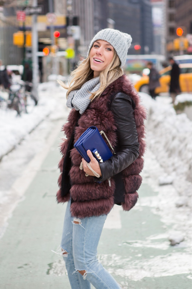 glam4you-nativozza-blog-blogger-fashion-look-moda-newyork-13