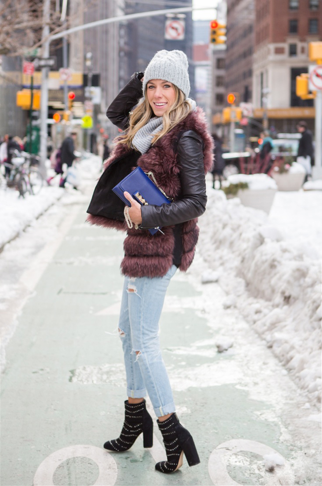 glam4you-nativozza-blog-blogger-fashion-look-moda-newyork-14