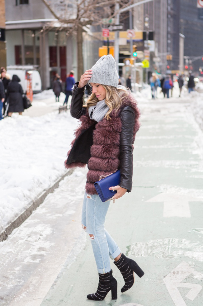 glam4you-nativozza-blog-blogger-fashion-look-moda-newyork-15
