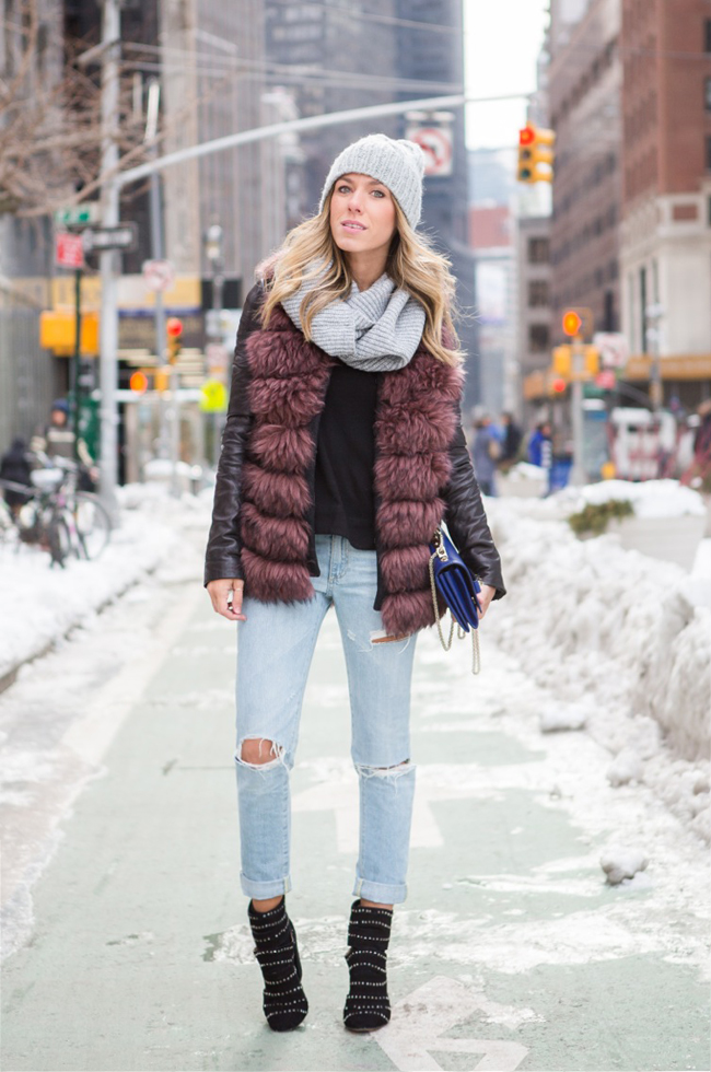 glam4you-nativozza-blog-blogger-fashion-look-moda-newyork-16