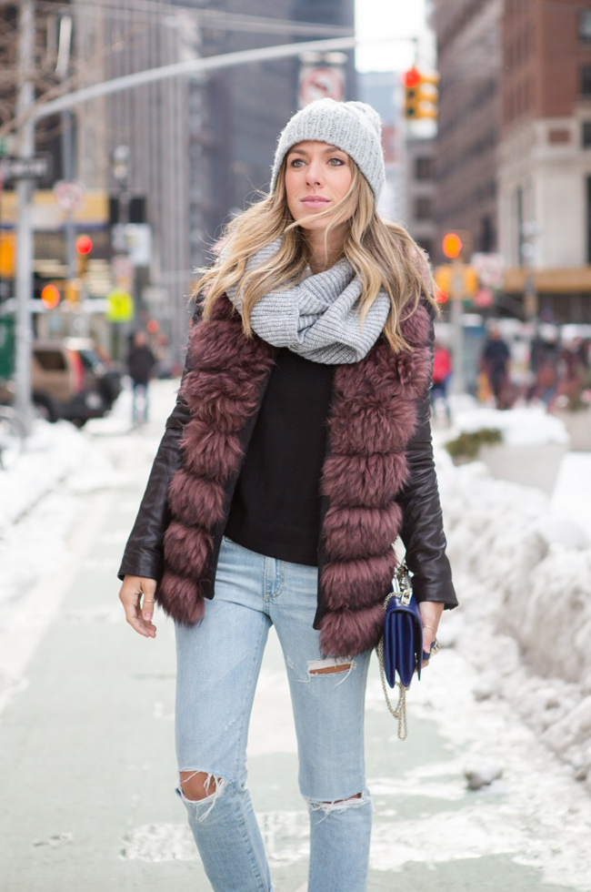 glam4you-nativozza-blog-blogger-fashion-look-moda-newyork-3