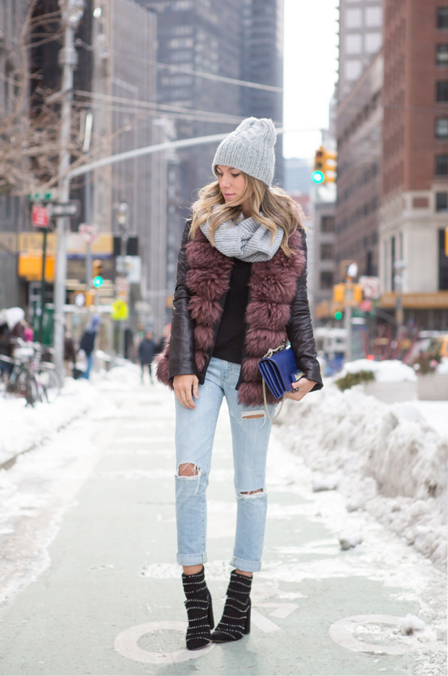 glam4you-nativozza-blog-blogger-fashion-look-moda-newyork-4