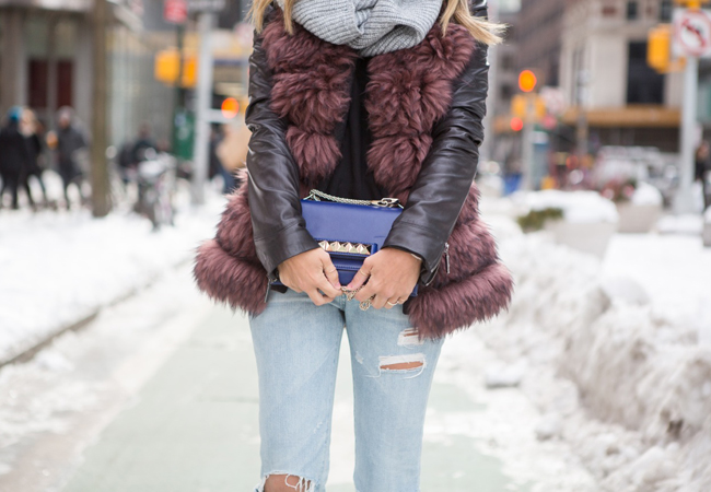 glam4you-nativozza-blog-blogger-fashion-look-moda-newyork-6