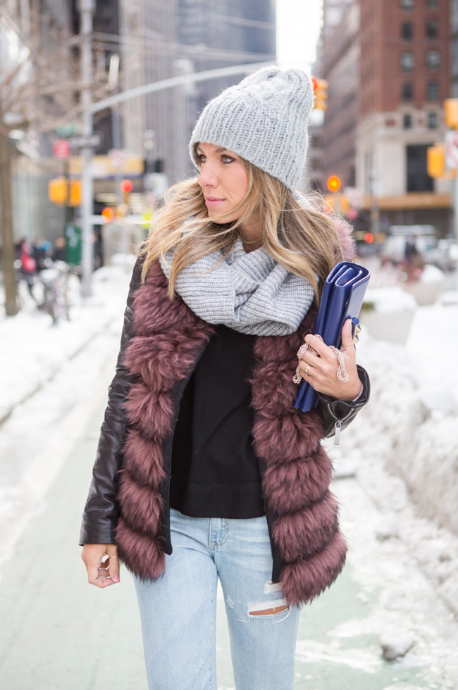 glam4you-nativozza-blog-blogger-fashion-look-moda-newyork-8
