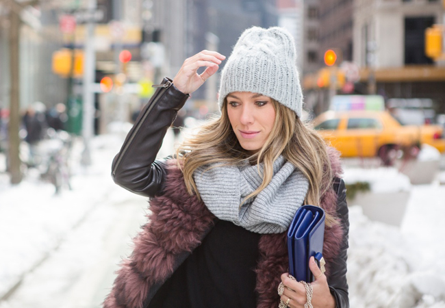 glam4you-nativozza-blog-blogger-fashion-look-moda-newyork-9