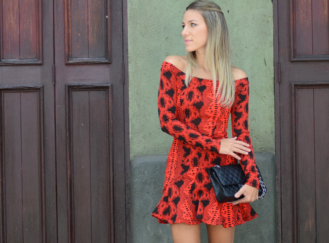 glam4you-nativozza-blog-moda-look-10