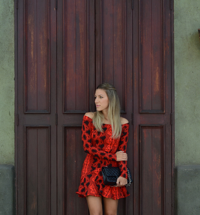 glam4you-nativozza-blog-moda-look-11