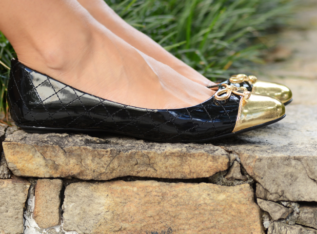 glam4you-nativozza-flats