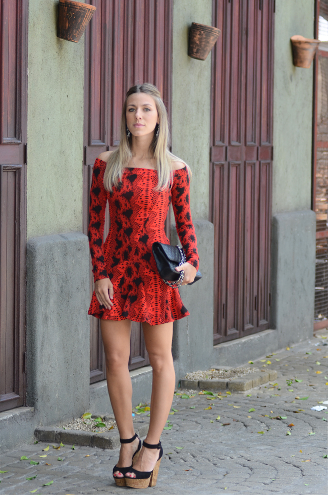 glam4you-nativozza-blog-moda-look-1
