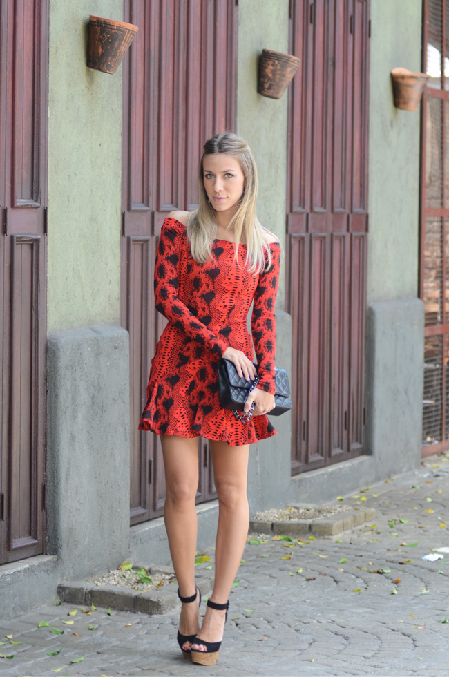 glam4you-nativozza-blog-moda-look-2