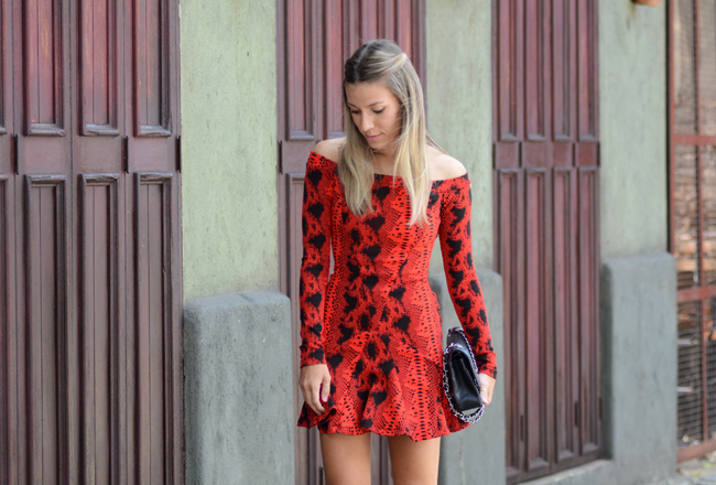 glam4you-nativozza-blog-moda-look-5