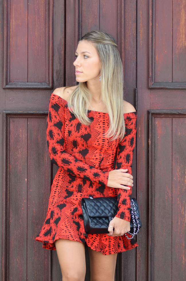 glam4you-nativozza-blog-moda-look-6