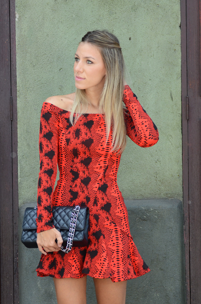 glam4you-nativozza-blog-moda-look-7