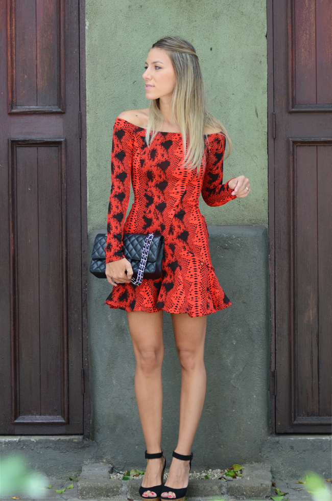 glam4you-nativozza-blog-moda-look-8