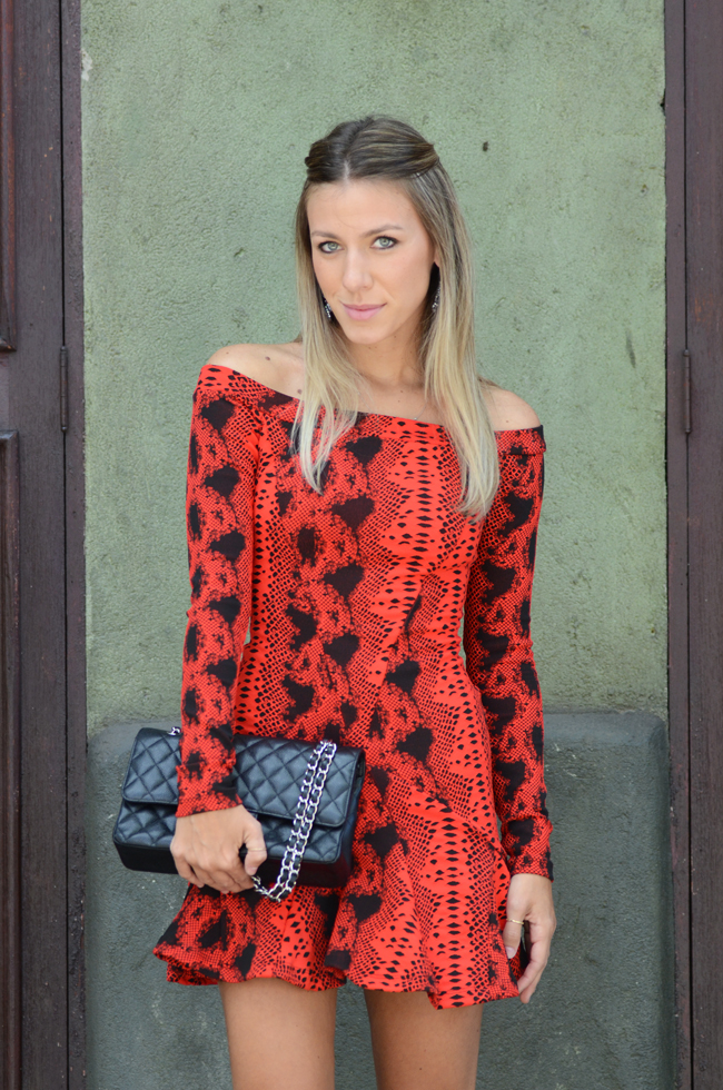 glam4you-nativozza-blog-moda-look-9