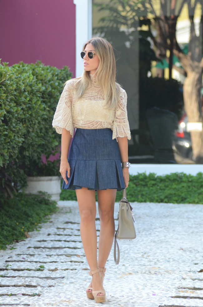 glam4you-nativozza-blog-moda-look-basico-1