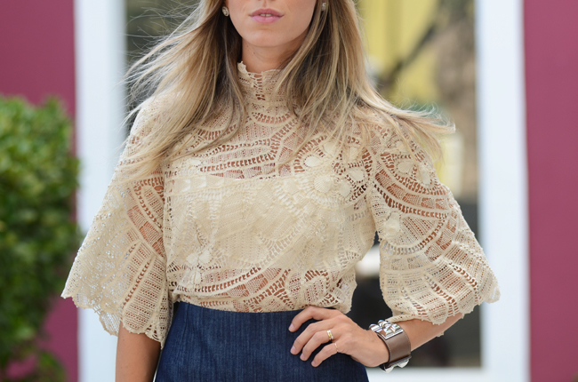 glam4you-nativozza-blog-moda-look-basico-12