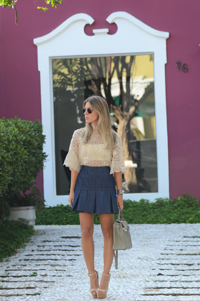glam4you-nativozza-blog-moda-look-basico-2