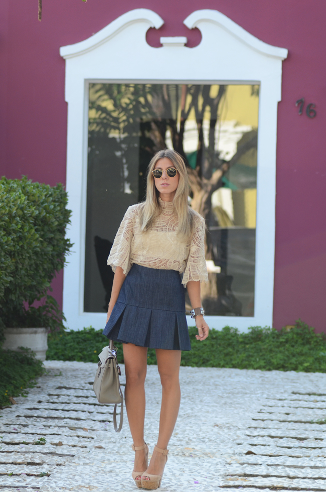 glam4you-nativozza-blog-moda-look-basico-3