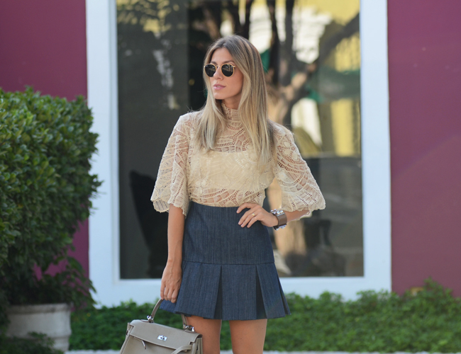 glam4you-nativozza-blog-moda-look-basico-5
