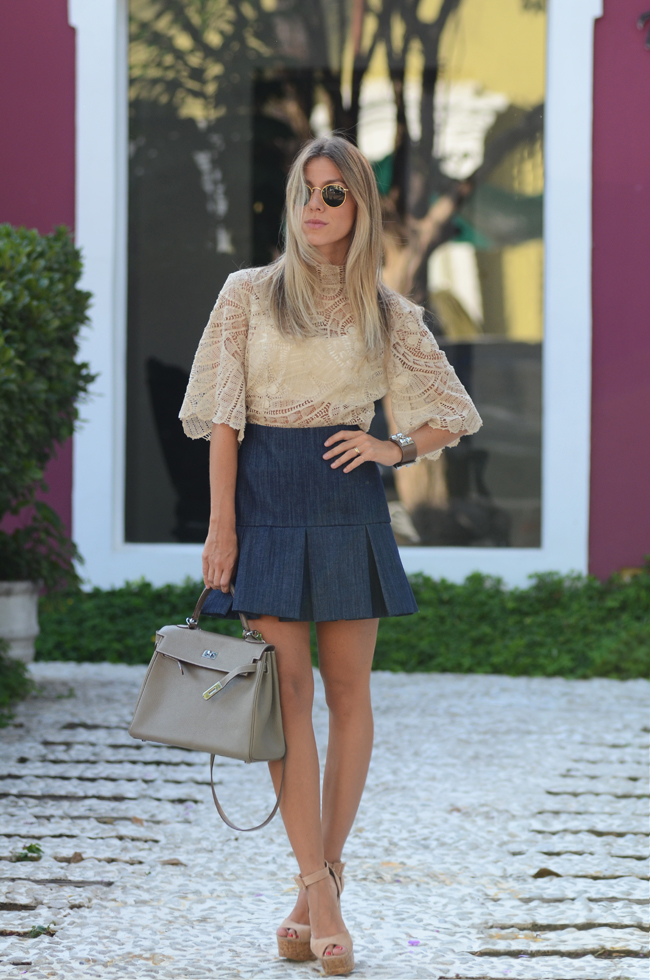 glam4you-nativozza-blog-moda-look-basico-7
