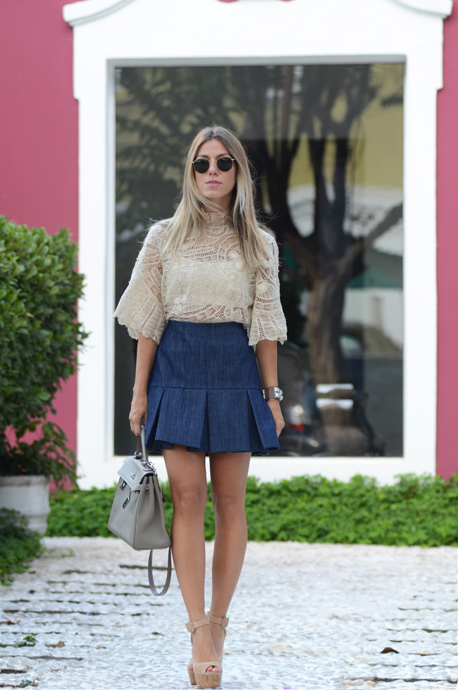 glam4you-nativozza-blog-moda-look-basico-9