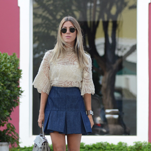 glam4you-nativozza-blog-moda-look-basico-91