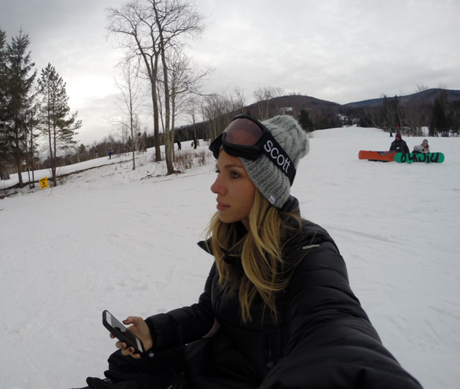 glam4you-nativozza-blog-signature9-ny-hunter-mountain-ski-nowboading-dica-moda-fashion-gopro-14