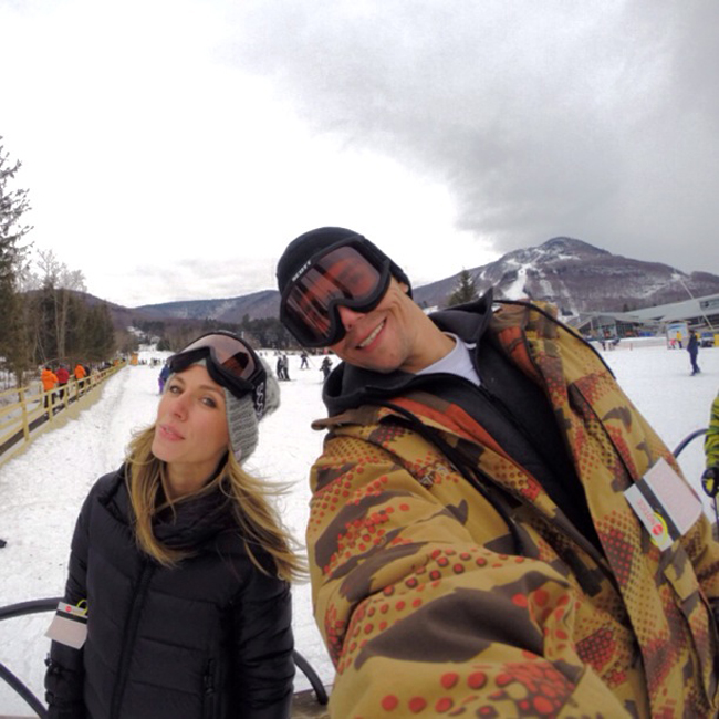 glam4you-nativozza-blog-signature9-ny-hunter-mountain-ski-nowboading-dica-moda-fashion-gopro-22