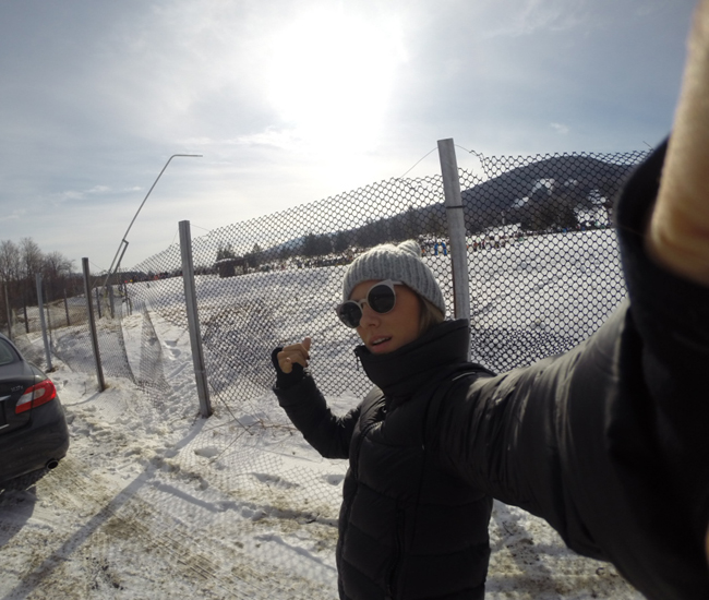 glam4you-nativozza-blog-signature9-ny-hunter-mountain-ski-nowboading-dica-moda-fashion-gopro-8