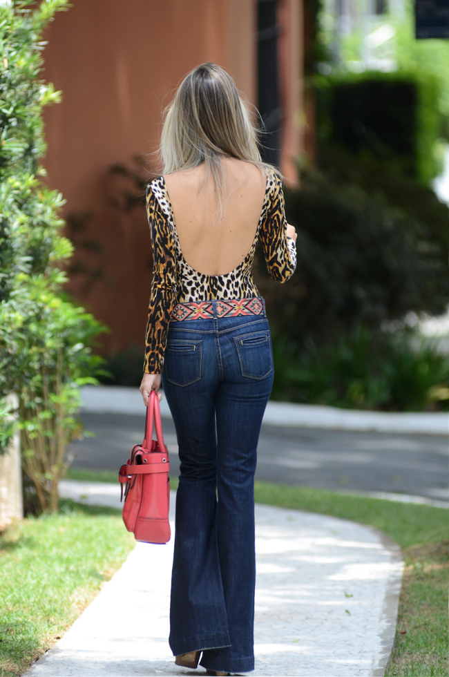 glam4you-nativozza-look-blog-fashion-moda-body7