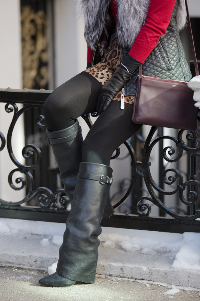 glam4you-nativozza-look-blog-newyork-fashion-lookdodia11