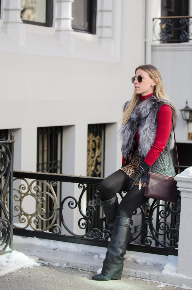 glam4you-nativozza-look-blog-newyork-fashion-lookdodia12