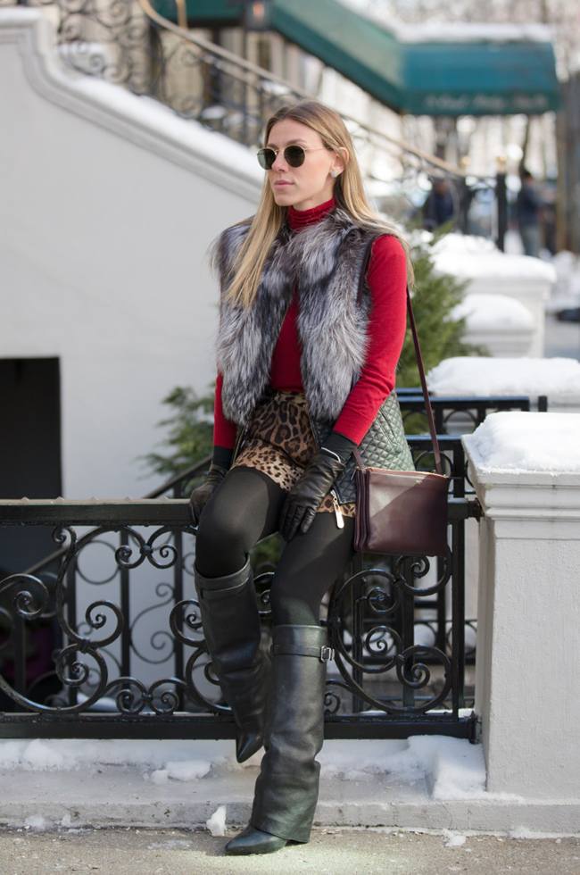glam4you-nativozza-look-blog-newyork-fashion-lookdodia13