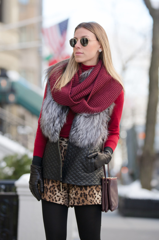 glam4you-nativozza-look-blog-newyork-fashion-lookdodia4