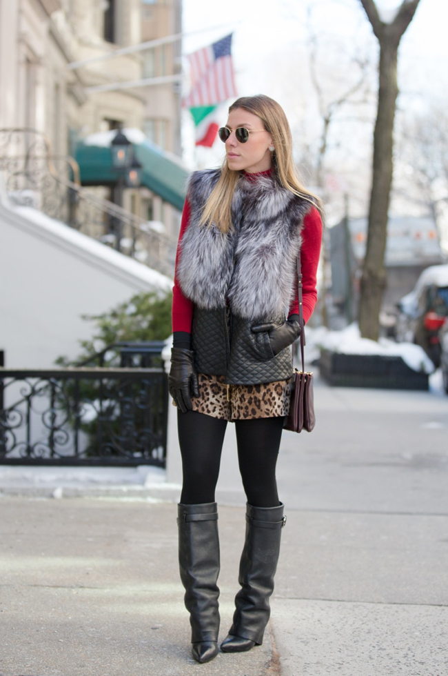 glam4you-nativozza-look-blog-newyork-fashion-lookdodia8