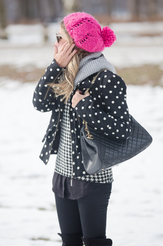 glam4you-nativozza-look-newyork-signature9-outifit-snow-winter-chanel-boots-centralpark-1